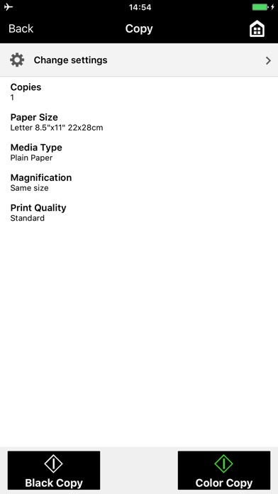 Download Canon PRINT Inkjet/SELPHY for Pc