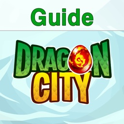 Guides for DragonCity Mobile