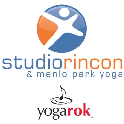 Studio Rincon Menlo Park Yoga