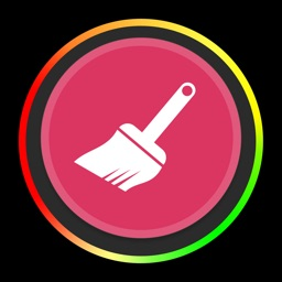 Cleaner My Phone - Clean Duplicate