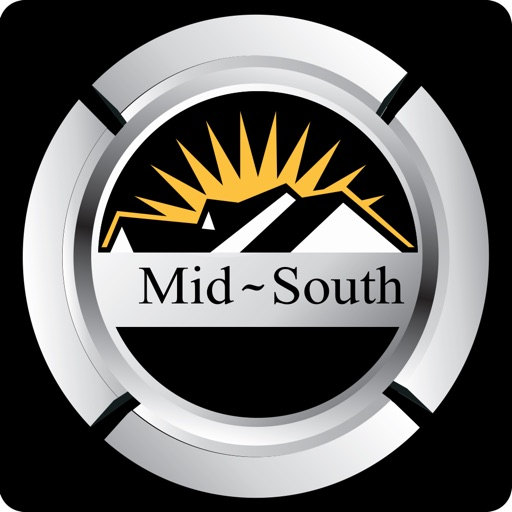 Mid-South Parade of Homes