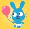 サゴミ二 ベイビー - iPadアプリ