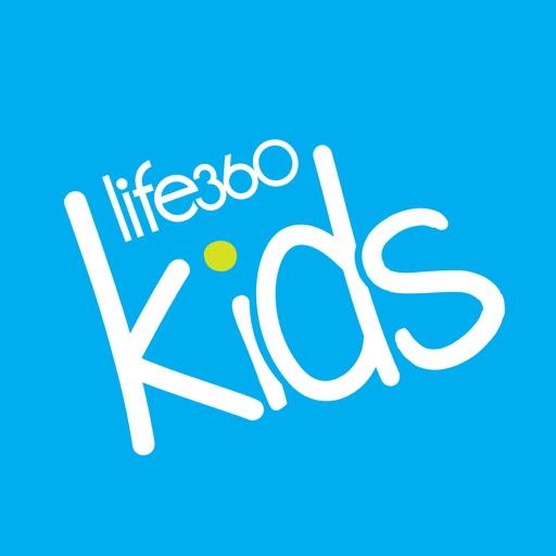 Life360 kidsPC