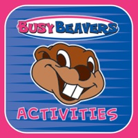 Codes for Busy Beavers Activities Hack