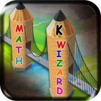 Codes for Math Wizard Grade 1 iPhone version Hack