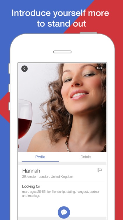 Gratis dating apps for iPhone UK