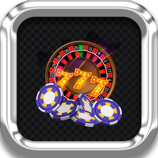 Big Bet Entertainment Slots - Slots Machines Deluxe Edition icon