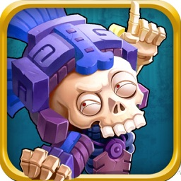 Zombie Commando - Beat Shooter