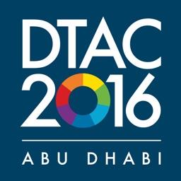 DTAC 2016