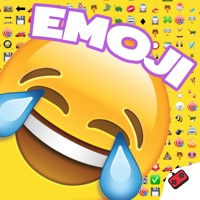 Codes for Emoji Quiz Game Hack