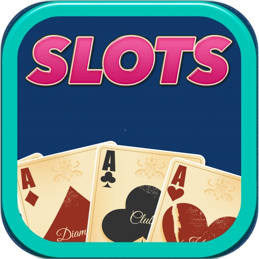 Totem Treasure 3 Slots Machine! - Spin & Win!