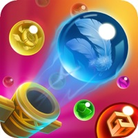 Codes for Bubble Dragon Shooter Hack