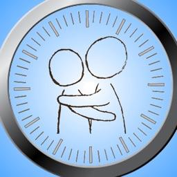 Prison Sentence Countdown for Families & Friends - Free