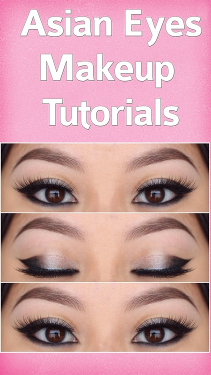 Eye Makeup Pro - Step by Step Makeup Tutorials screenshot-4