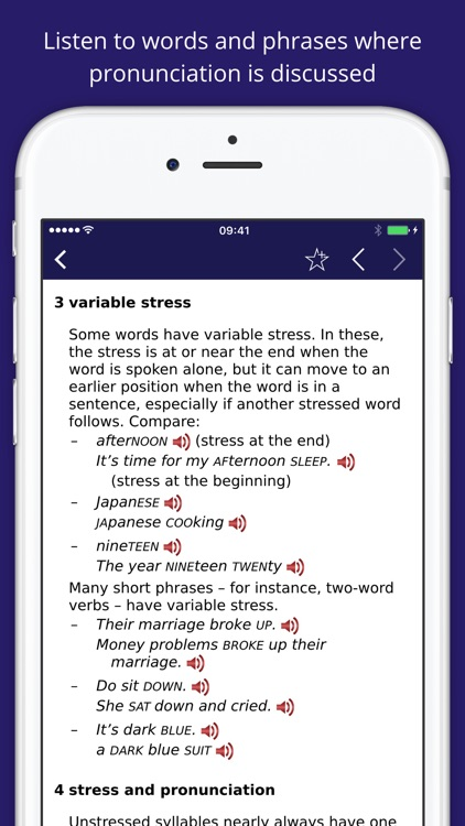 Practical English Usage by Michael Swan screenshot-3
