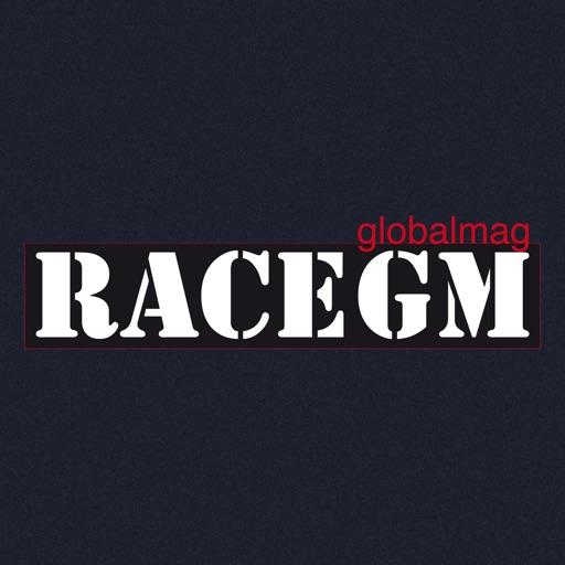 RACE GLOBALMAG