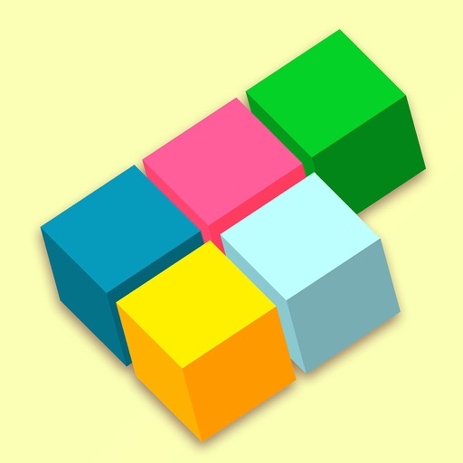 10-10 Extreme Amazing Grid Block Puzzle World Games iOS App