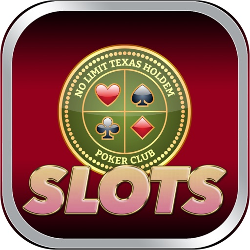 Awesome Slots Hot Winner Coins - FREE Jackpot Edition