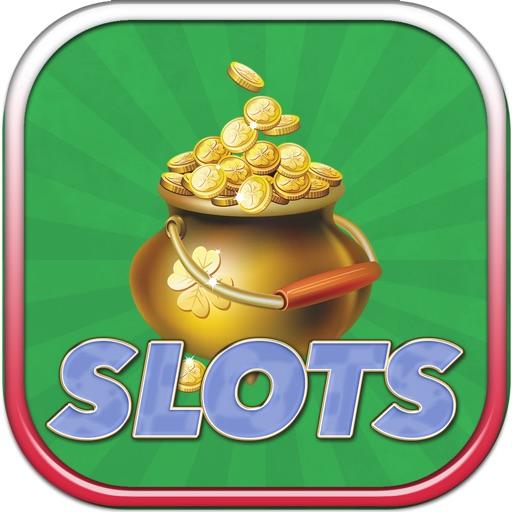 888 Hot Machine All In - The Best Free Casino