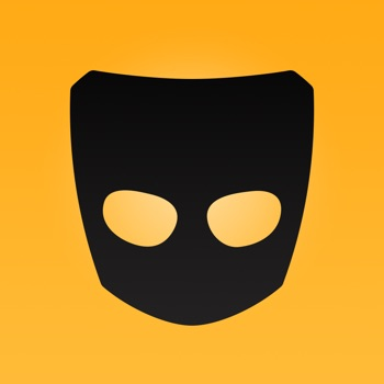 7 grindr ios 3 Proven