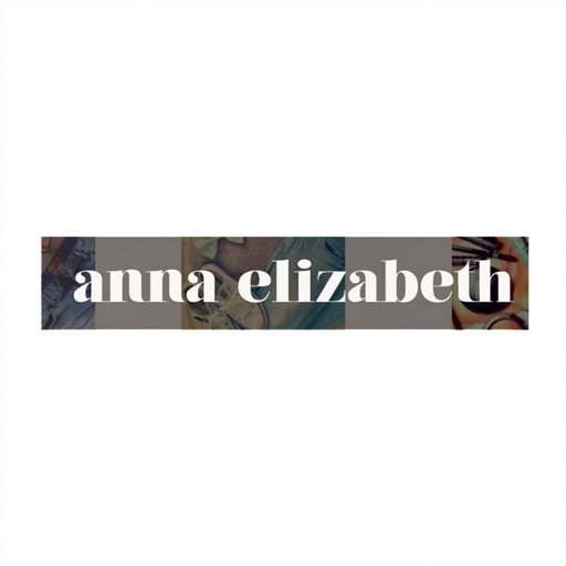 annaelizabeth