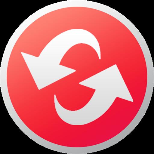 Quick Video Converter Free
