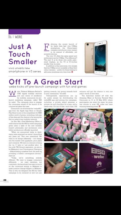 PC.com Malaysia