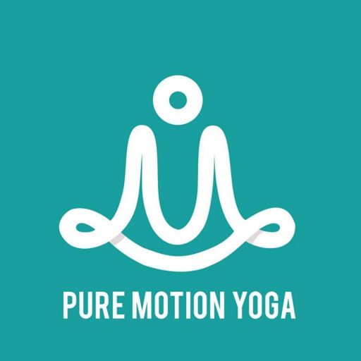 Pure Motion Yoga