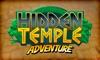 Hidden Temple Adventure