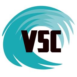 TidalWave VSC