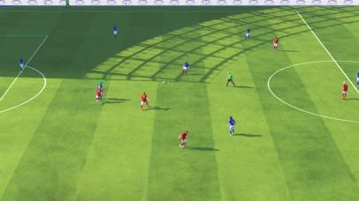 تحميل 3D Soccer League: Champions of Dream للكمبيوتر
