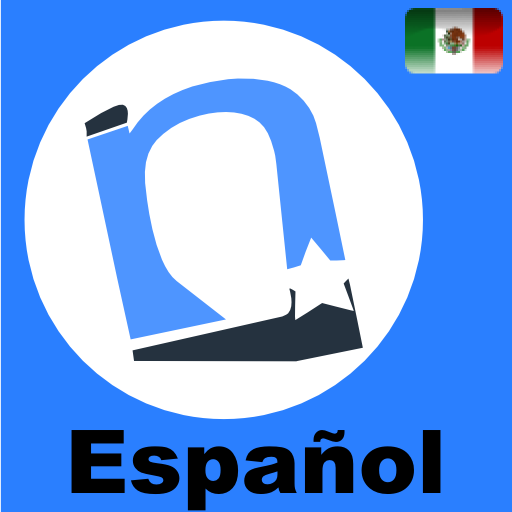 NounStar - Spanish Language Study