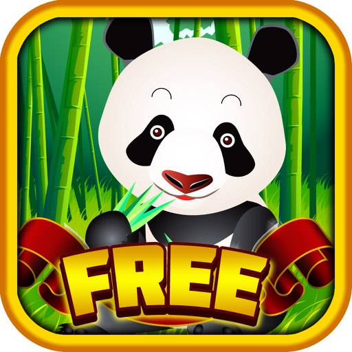 10,000 Addict Wild Panda Journey Pop Farkle Dice Casino Games Free