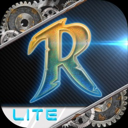 The Last Riddle Lite