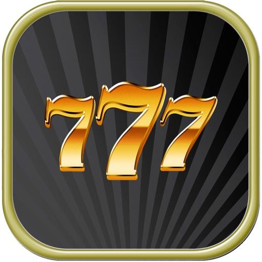 777 Betline Game Party Slots Machine! - Casino Gambling House