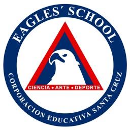 Eagles School Parents