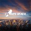 Riviera HJ FPV - iPhoneアプリ