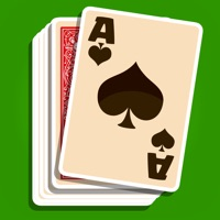 Codes for Legion Solitaire Free Card Game Classic Solitare Solo Hack