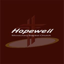 Hopewell MB Church - New Market, AL