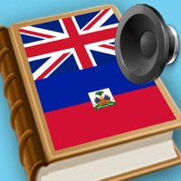 best greek english dictionary app