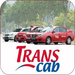 Transcab Driver Portal