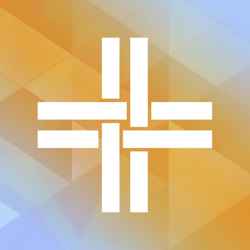 Wellspring Church App