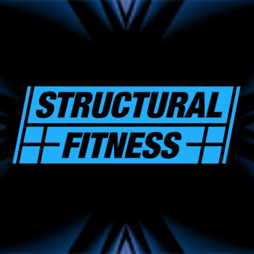 Structural Fitness