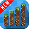 Multiplayer Pro - Servers For Minecraft PE Reviews