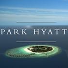 Park Hyatt Maldives Hadahaa icon