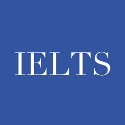 IELTS Word List - Quiz, Flashcard and Match Game