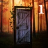 密室逃脱100个房间1 : 逃出死亡城堡 - 史上最坑爹的密室越狱逃亡解谜益智游戏