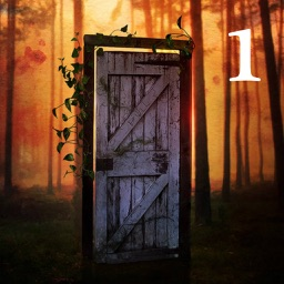 Can You Escape The Mystery Room 1?