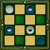 Codes for Brazilian Checkers - Damas Brasileiras Hack