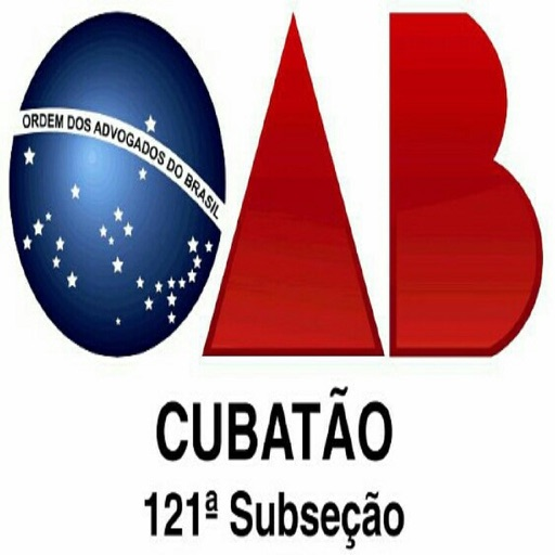 OAB CUBATÃO